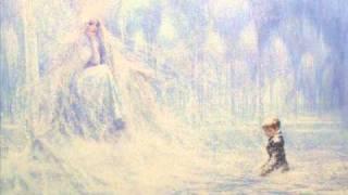 Aminda - Snow Queen