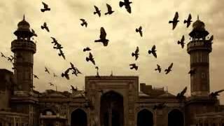 سورة التوبة تلاوة خاشعة بصوت الشيخ ماهر المعيقلي