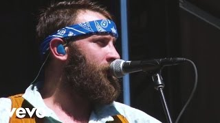 The Strumbellas - Young & Wild