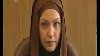 Sahar Zada Log Episode 2-- Iranian Drama Sahartv---- ڈرامہ سیریل سحر زدہ لوگ - قسط نمبر 2