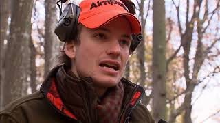 Wild Boar Hunting Fever 5 part.2