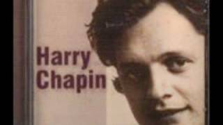 Harry Chapin - Remember When the Music
