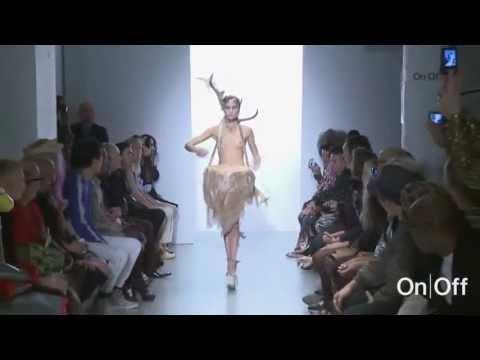OOPS Fashion 2013 2 DVJ BARRBO Video Edit HD
