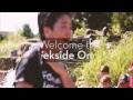 Download Video Download Creekside Church Live Stream 3GP MP4 FLV