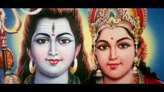 Kirpa Nidhana | New Bhojpuri Hot Songs 2016 |  |  Ravi Kishan | Hot Rinku Ghosh | BhojpuriHits