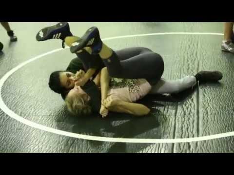 Xxx Mp4 Girls 39 High School Wrestling 3gp Sex