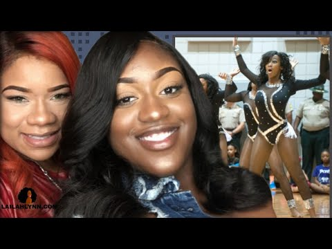 Xxx Mp4 What Happened With Captain Kayla Her Mom Tina From Dancing Dolls DD4L 3gp Sex