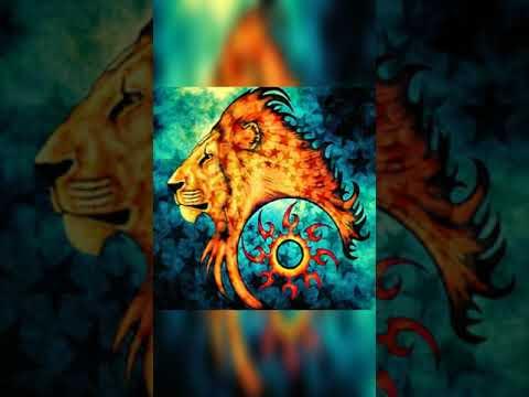 Xxx Mp4 Magha Nakshatra 3gp Sex