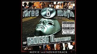 2005 - Three 6 Mafia - Choices II full