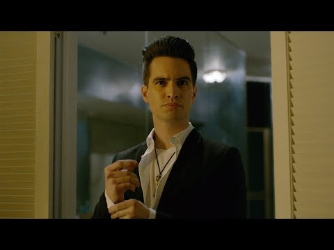 Xxx Mp4 Panic At The Disco Say Amen Saturday Night OFFICIAL VIDEO 3gp Sex