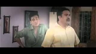 Rituparna Sengupta - Belly Stab