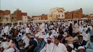 eid saudi arab men 2017 ki jeddah shaer men aaiye dekh lete hai