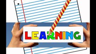 Accredited online colleges for education degrees | Accredited Online College | 2016