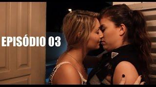 O Anjo do Mar - Série Gay - Episódio 03 - [Legendado/subtitled]
