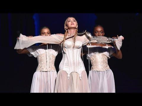 Xxx Mp4 Madonna MET Gala 2018 3gp Sex