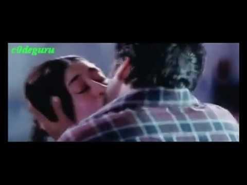 kareena kapoor all kissing scenes hd