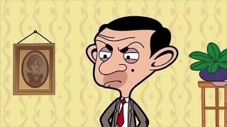 ᴴᴰ Mr Bean Funny Cartoons! BEST NEW PLAYLIST 2016 | Pt 3 [NEW]