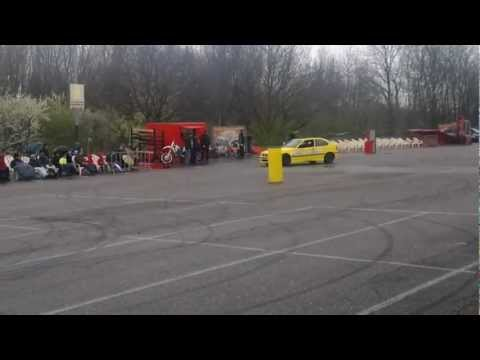 Xxx Mp4 Hot Wheelbrothers Stuntshow 2 Mp4 3gp Sex