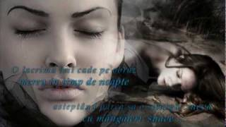Mereu te voi iubi ( Richard Clayderman - Without You )