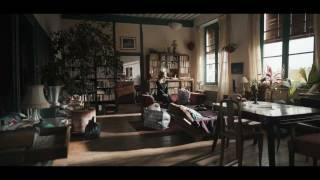 Les Adoptés (Mélanie Laurent) - Bande Annonce