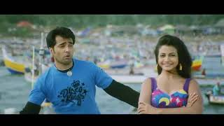 Koel Mallik Hottest Song 1080p Watch It !!