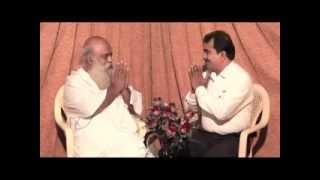 sidha vidhya part-1