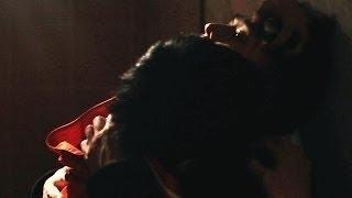 백야 (White Night, 2012) 메인 예고편 (Main Trailer)