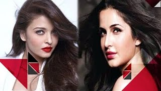 Aishwarya Rai Bachchan Wants To Copy Katrina Kaif   Bollywood News