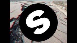 Martin Garrix | Like Mike | Dimitri Vegas - Tremor [HQ]