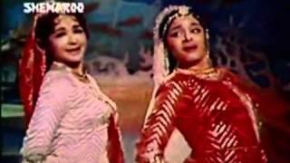 Shiv Shanker sings Tumko piya dil diya-Shikari-G.S.Kohli.wmv