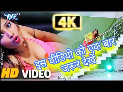 Xxx Mp4 Xxx Hot Video Jitendra Premi 3gp Sex