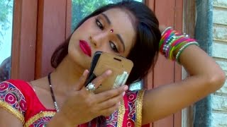 तू दिलवा निकल  गइल वा - Rangbaaj Londe -FoolChand Rana  - BHOJPURI SONG 2016