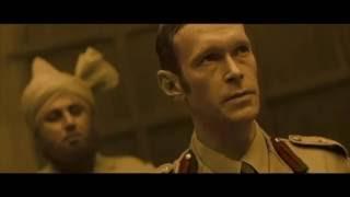 Rang de Basanti trailer with subtitles