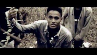 JayKino - Tsy Afera(Official video) Shot by @Hoo Keezy
