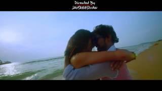 Lavakusa Movie Sanivaram Song Promo Varun Sandesh Richa Panai