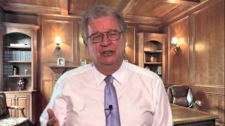 The Mike Ferry Real Estate Sales System Week 6 - Lead Follow-Up