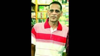 AJOM KHAN SONG VIDEO EDITED