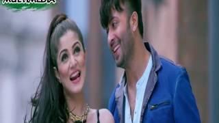 Bangla new song 2017 by shakib khan & srabonti you tube m i j multimedia 2