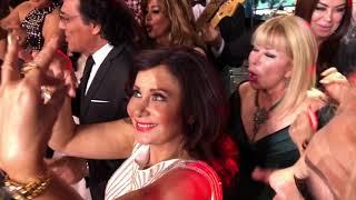 جشن نوروزی با ترانه و آهنگی جدید از اندی