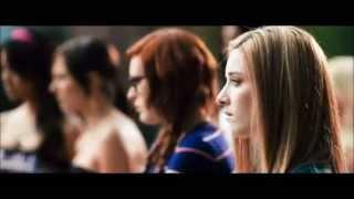 Movie Trailer - Jeff the Killer (2020) :v FAN MADE !!