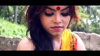 Krishno kalo Bangla Music Video 2015 720p HD BDmusic23 Com 01719662170
