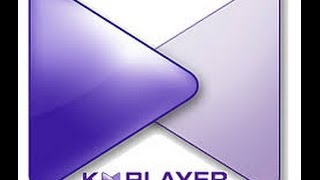How to download & Install KmPlayer All Problem Solution Here Tutorial