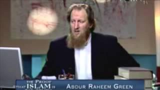 قصة أنسيلم تورميدا و اكتشافه لاسم الرسول في الانجيل