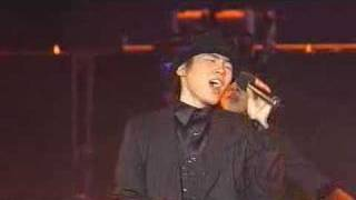 wheesung - with me (live)