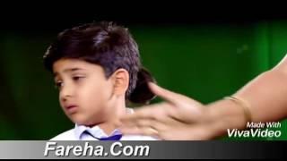 Jala   Rakib music video 2016