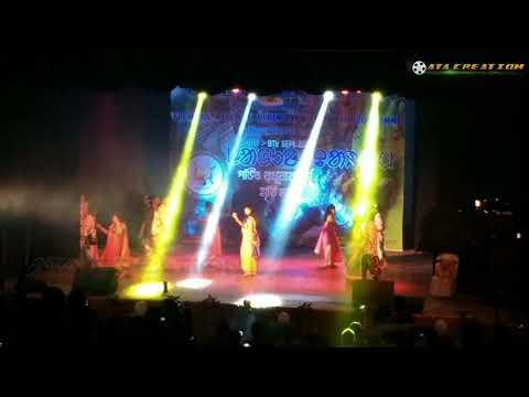 Xxx Mp4 Bankura Aassa 2k17 L L Rom Jhom Santali Song Dance Performance By Bachelor Group L L 3gp Sex
