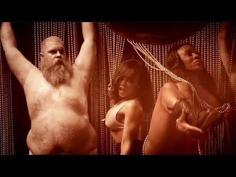 Xxx Mp4 Mastodon The Motherload Official Video 3gp Sex