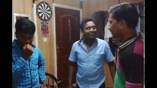 in harihar nagar muthassy (dubsmash)