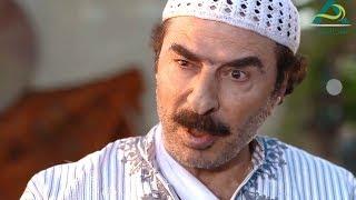 مسلسل طوق البنات الجزء الرابع  ـ  الحلقة 9 التاسعة كاملة HD | Touq Al Banat 4