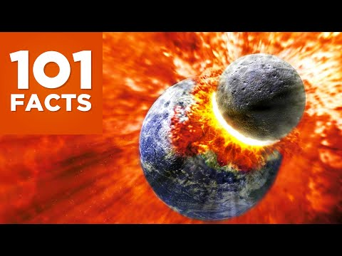 watch 101 Facts About The Apocalypse